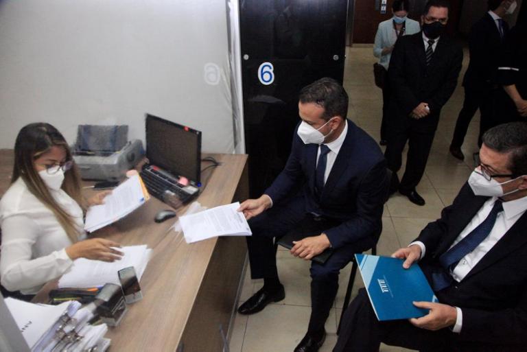 Ecuador Sues Odebrecht For $281mn Breach Of Contract