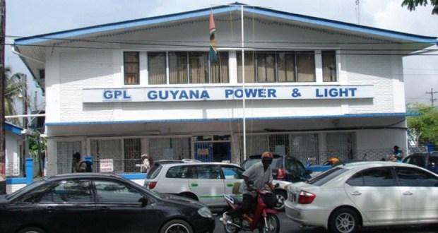 Guyana, ExxonMobil Negotiating Gas Price