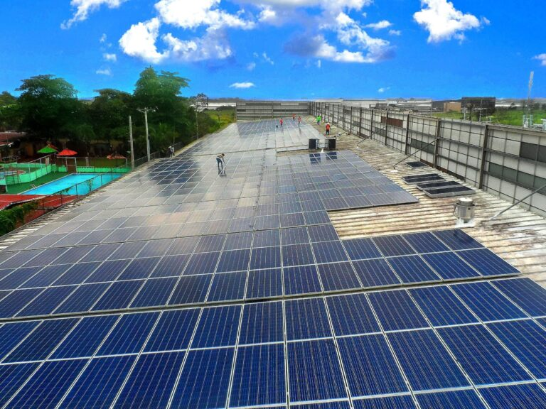 Greenwood Energy Acquires Colombia-based 2C POWER