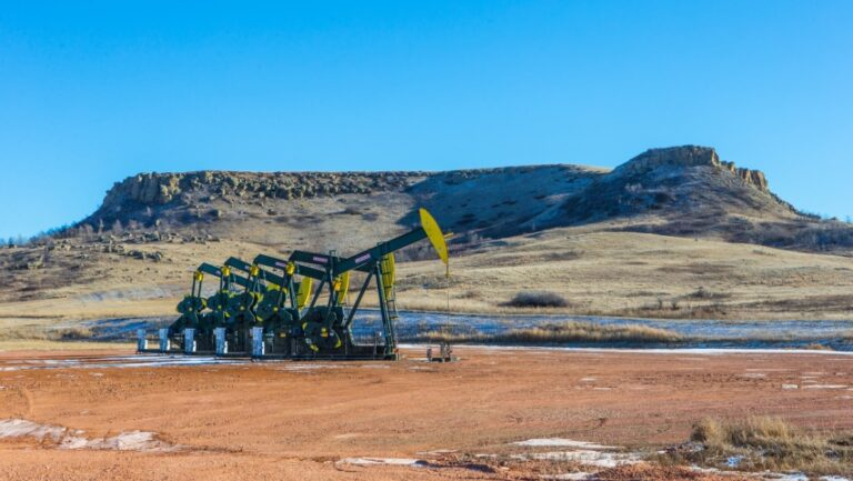 Hess Reports 3Q:20 Results, Ups Guyana Resources