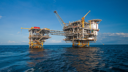 Hess Divest Interests In Equatorial Guinea