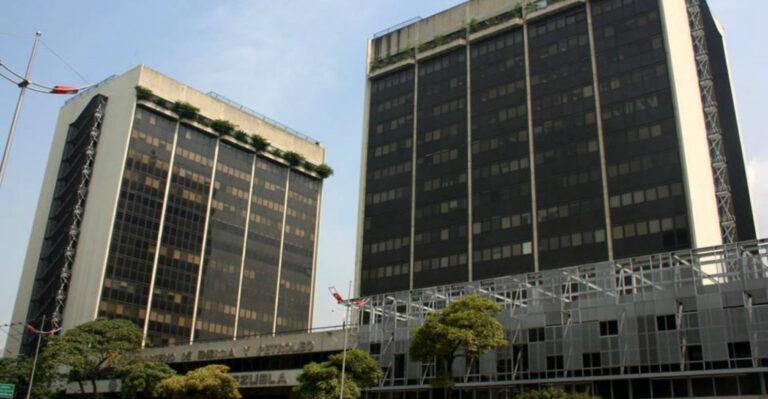 NRGBriefs: ANP Resolution, Ramirez Extradition Request