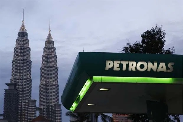 Petronas Announces First Gas In Oman's Ghazeer Field