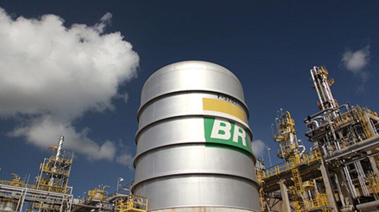 Petrobras On RNEST Divestment