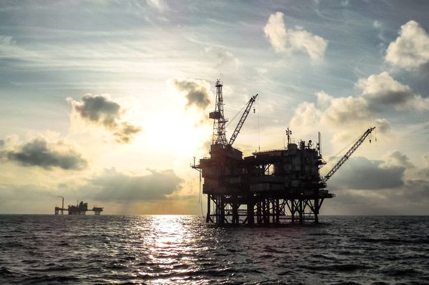Cairn Provides Mexico Drilling Update