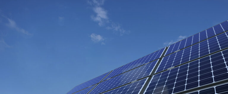 Atlas Renewable Obtains $67mn Loan From IDB Group