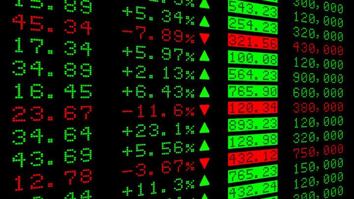 Ecopetrol BOD Approves Framework For Stock Issuance