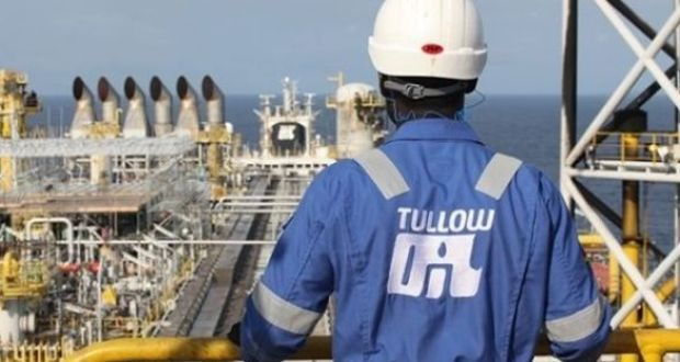 Peru Gives Tullow Oil Another Shot At Exploration