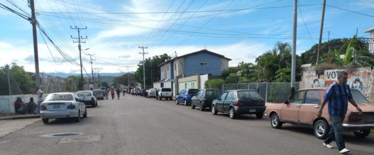 US May Restore Venezuela Diesel Swaps, Ease Waiver
