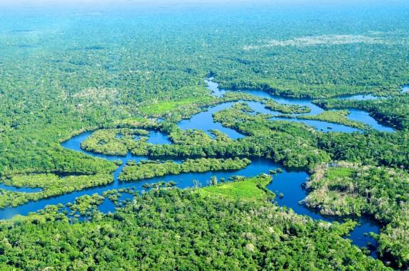 Petrobras Reinforces Climate Change Initiatives