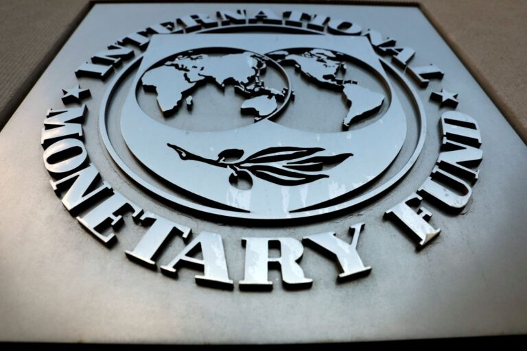 Barbados Implements IMF's Enhanced General Data Dissemination System