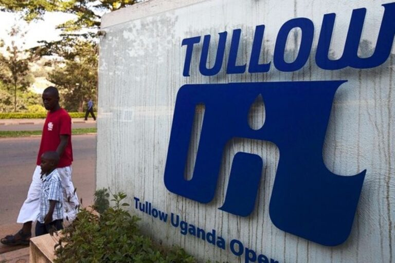 Tullow Finalizes $575mn Sale Of Uganda Assets To Total