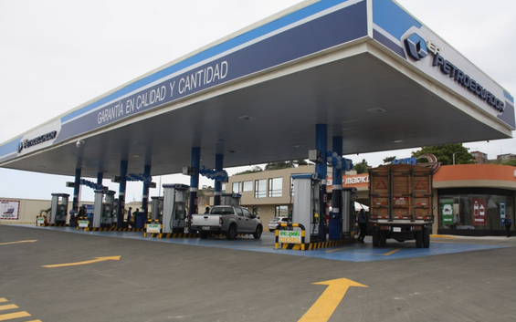EP PetroEcuador Awards $54.8mn Insurance Policy