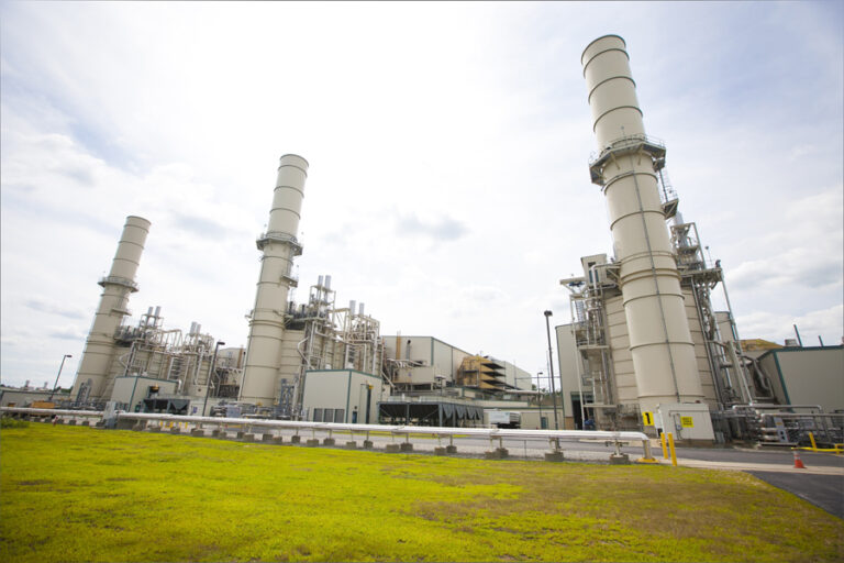 Petrobras Cuts Natural Gas Price For Distributors