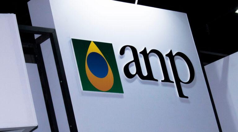 Brazil Gas Disputes Rise As Open Market Nears