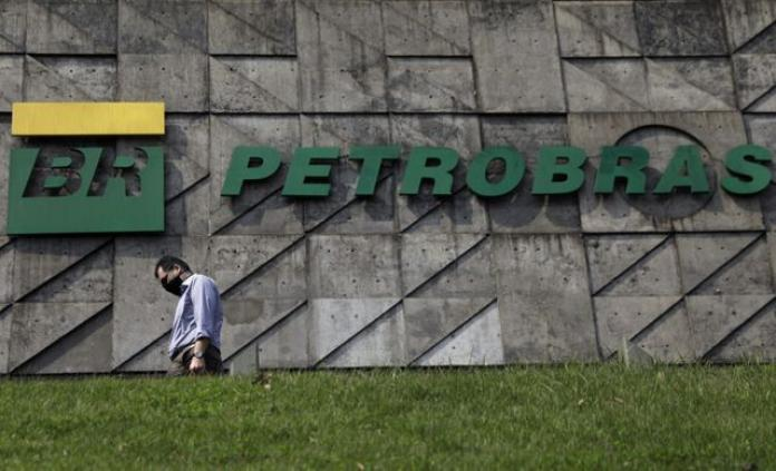 Petrobras' Proved Reserves Fall In 2020 Versus 2019