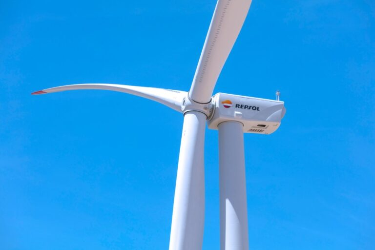Dominion Plans Virginia Offshore Wind Project