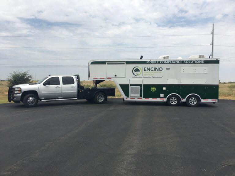 BP Energy Acquires Encino Environmental Services, LLC