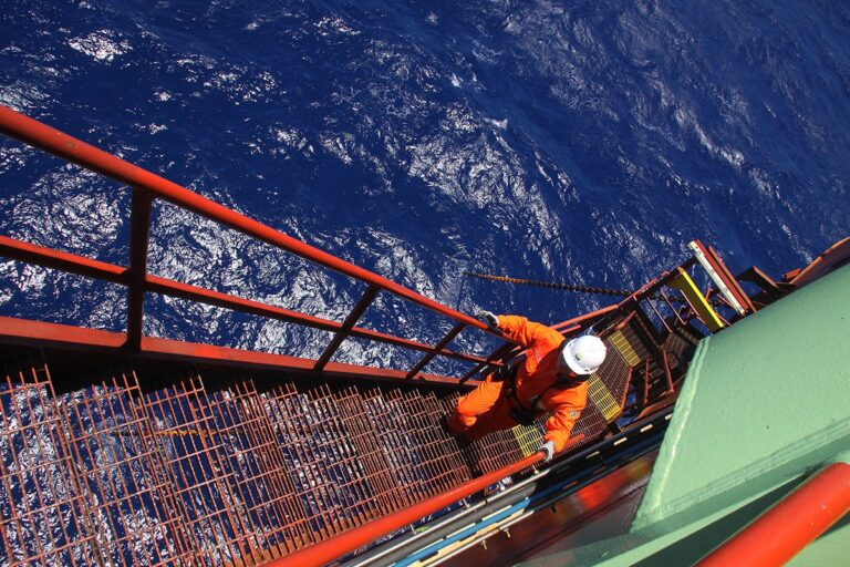 Petrobras Confirms Oil At Buzios Well