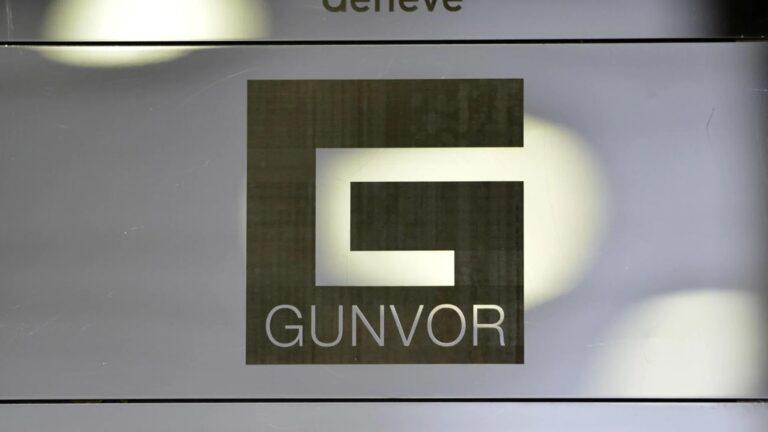 Switzerland Investigates Gunvor Links To Ecuador