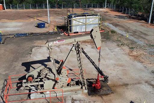 Petrobras Inks Deal To Divest Onshore Sergipe Field
