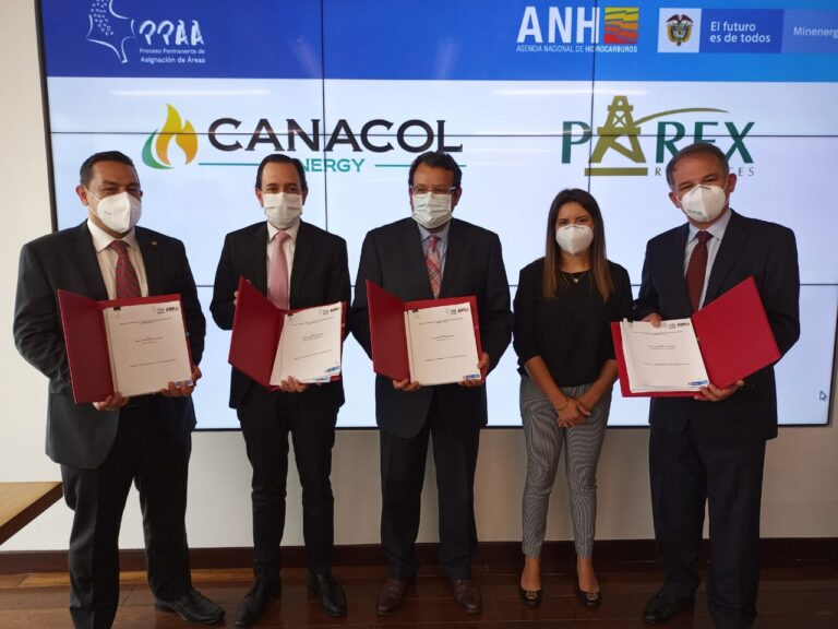 ANH Inks Three Deals In Third Cycle Nomination