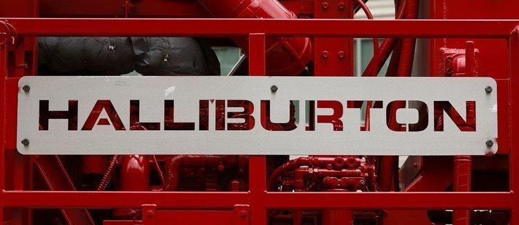 Venezuela Briefs: Halliburton Layoffs