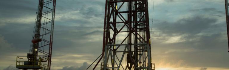 PetroRio Buys Ventura's Atlantic Zephyr Rig For $1