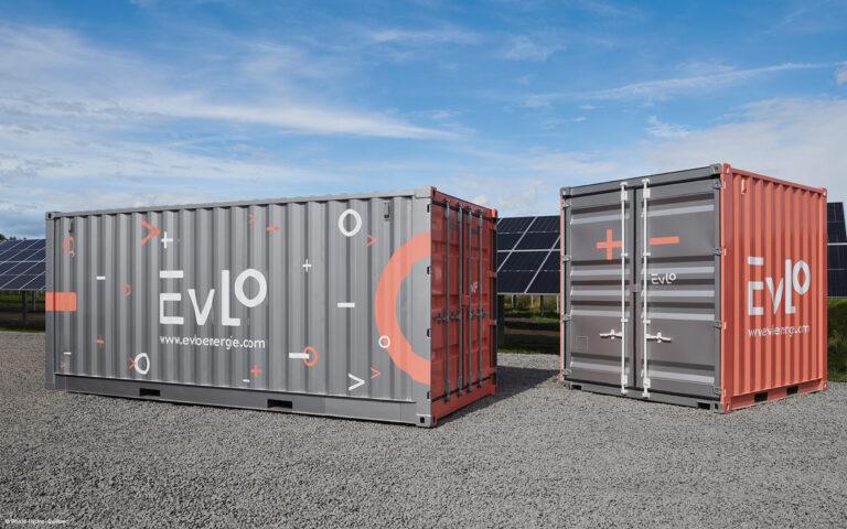Hydro-Québec Launches EVLO