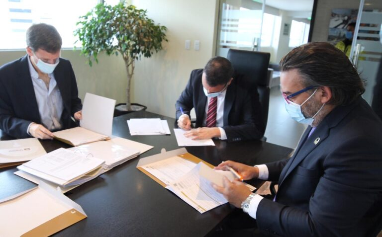 Insurance Companies Offer Coverage To PetroEcuador