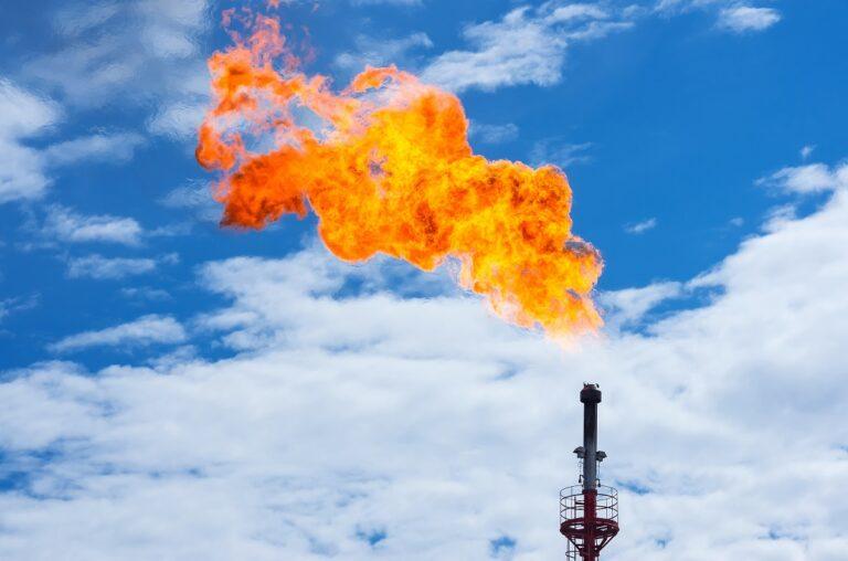 ExxonMobil Reveals Emission Reduction Plans