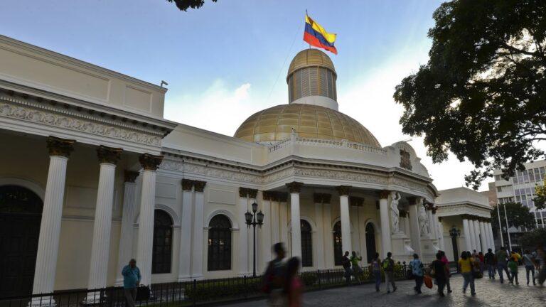 Venezuela's Parliamentary Election: Change Expected