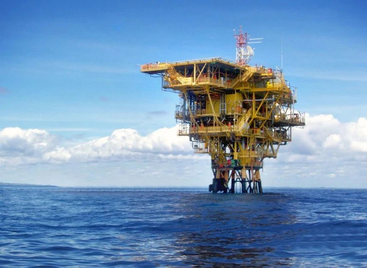 Geopark To Divest 10% Stake In Manati Gas Field In Brazil