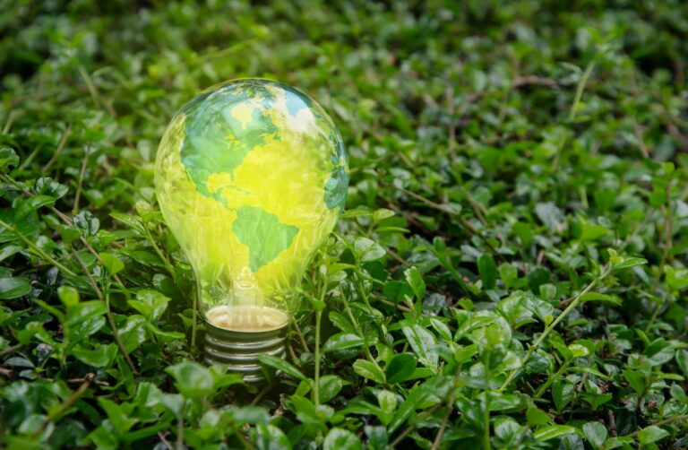 Petrobras To Join Corporate Sustainability Index (ISE)