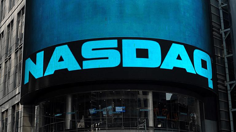 CSI Compressco LP Regains NASDAQ Compliance
