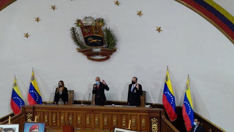 Maduro Says Venezuela Eyes Output Of 1.5 MMB/D