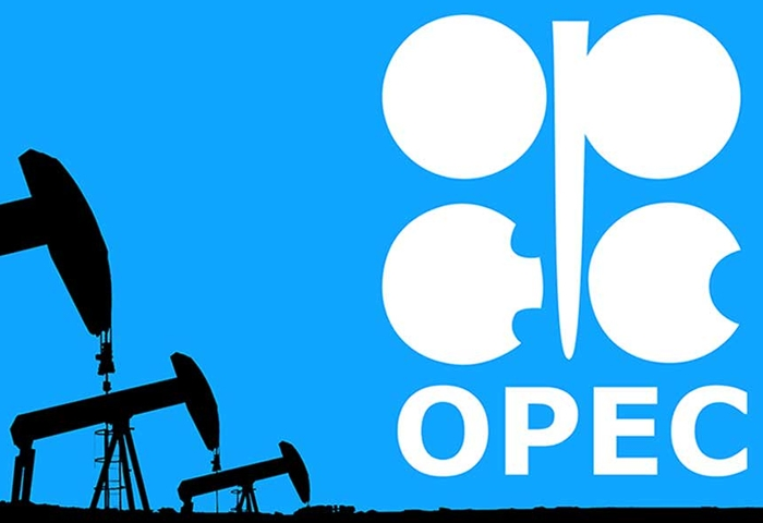 OPEC Voluntary Production Levels (PDF DOWNLOAD)