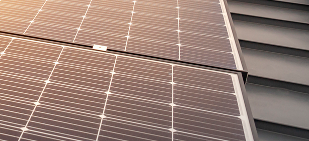 Nigeria Solar Firm Gets $38mn To Expand