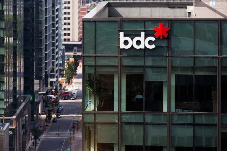 e-Zinc Raises $2.3mn From BDC Capital