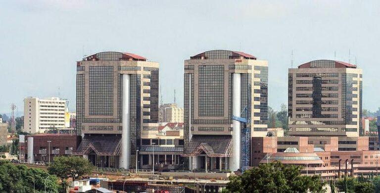 NNPC Seeks $1bn Oil Prepay For Port Harcourt Refinery