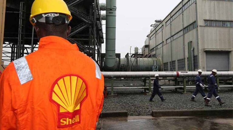 Shell Says Bonny Light Force Majeure Lifted