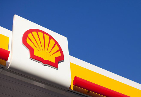 SPDC Closes Sale Of Interest In Oil Mining Lease 17