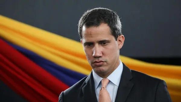 EU, Lima Group Sour On Juan Guaido