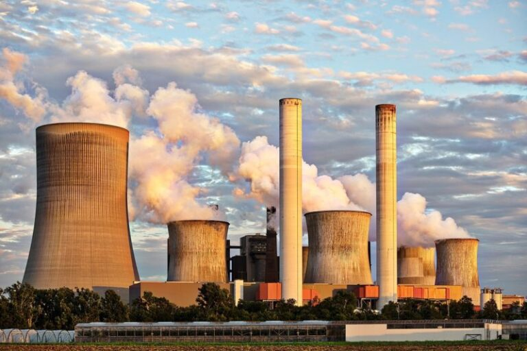 AES To Divest Mong Duong 2 Coal-Fired Plant In Vietnam