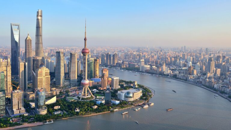 Eurasia Group Publishes Top Risks For 2021