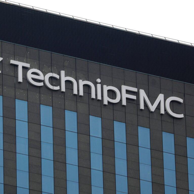 TechnipFMC Starts Work on New Complex In Egypt