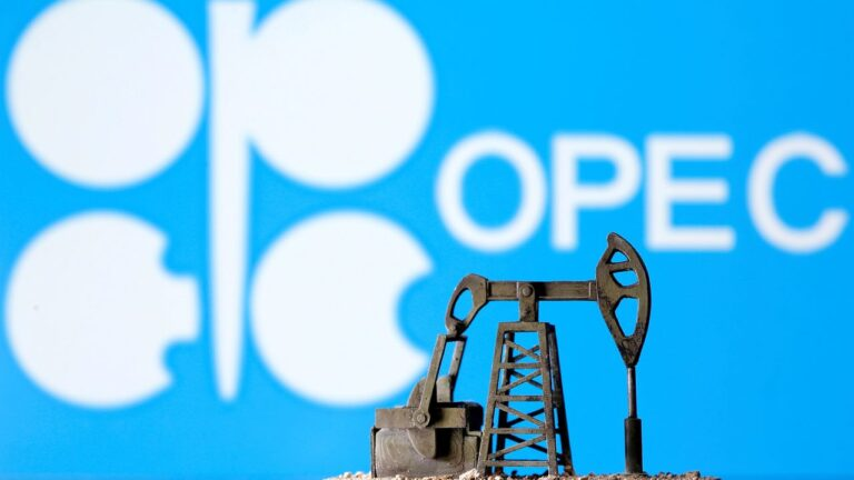 OPEC+, Covid-19 And Energy Transition: 3 Themes In 2021