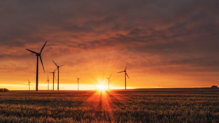 Keystone XL Commits To Renewable Energy