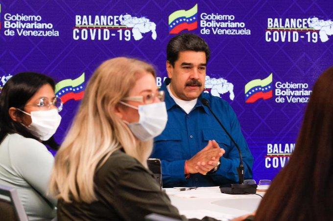 Venezuela Eyes Private Cos Operating Oil Fields