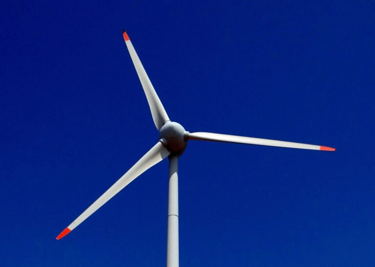 Climate Commitments Top Energy, Mining Agendas